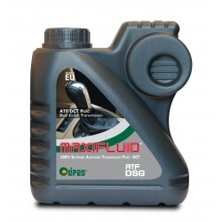 Maxifluid ATF DSG 1 litro