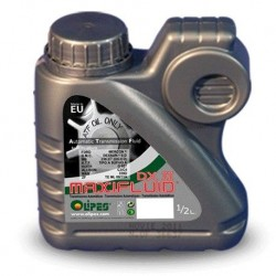 Maxifluid DX-II