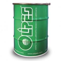 Maxigras 110 EP/220 50 litros