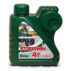 Startwin 4T 10W40 SN Plus 1 litro