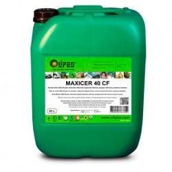 Maxicer Marinos 40 CF 20 litros