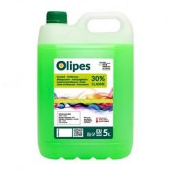 Coolant-Antifreeze 30% Classic