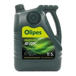 Maxifluid JD 5 litros