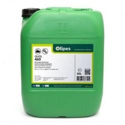 Oliol 460 20L