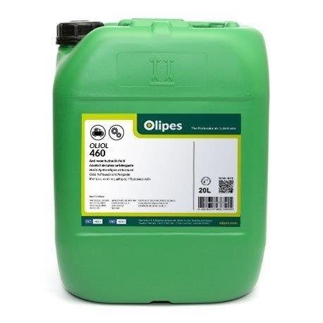 Oliol 460