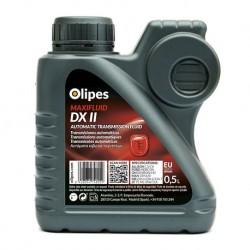 Maxifluid DX-II 1/2 litro.N