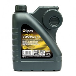 Maxigear 75W90 GL5