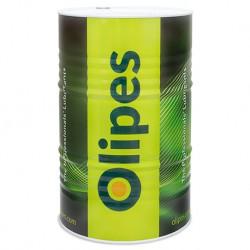 Oliospit