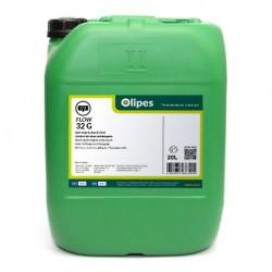 Flow 32 G 20 litros