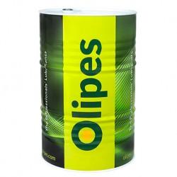 Olioxid-A