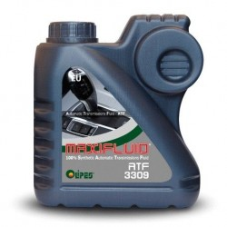 Maxifluid ATF 3309