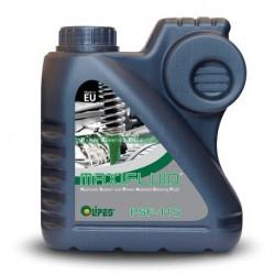 Maxifluid PSF-11S