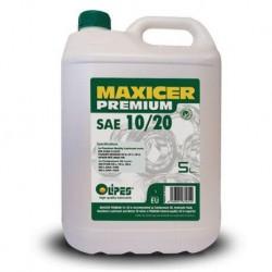 Maxicer Premium 10/20