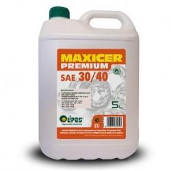 Maxicer Premium 30/40