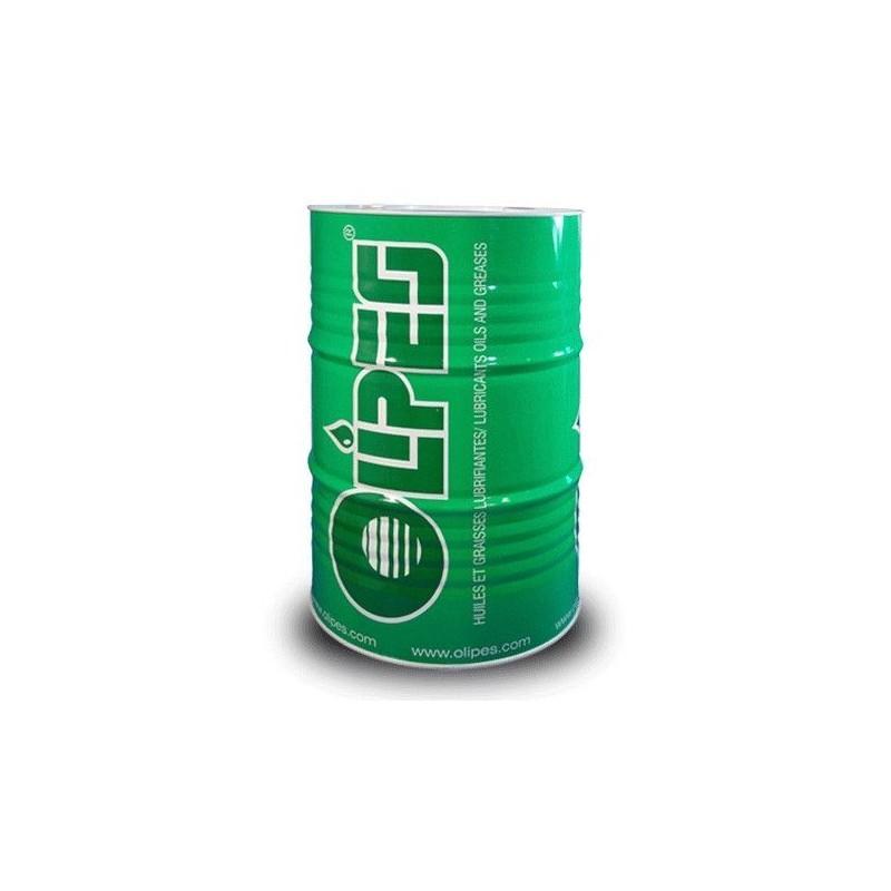 SAE 10, SAE 20, ISO 68 Maxicer Premium 30/40 compressor oil