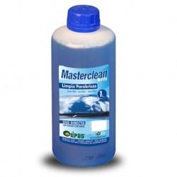 Masterclean Bris -6ºC