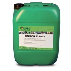 Maxigear TS 7400