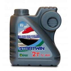 Startwin 2T TCW2