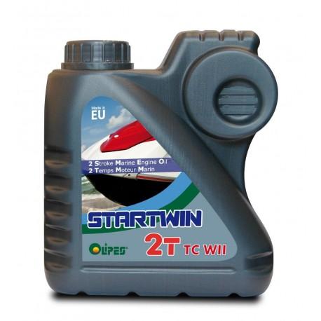 Startwin 2T TC-W2