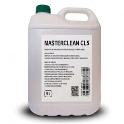 Masterclean CL5