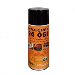 Maxigras 94 OGL