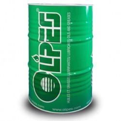 Flow TP 32 200 litros