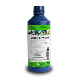 Viscoflow 300