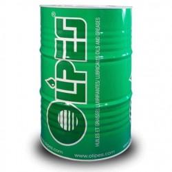 Maxicer GN SAE 40 200 litros