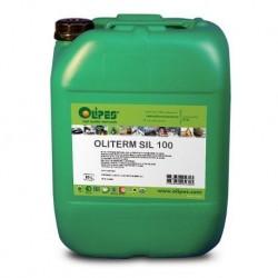 Oliterm Sil 100 20 litros