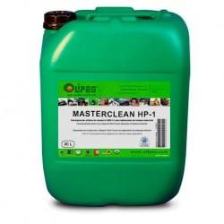 Masterclean HP 1