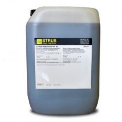 Stabillo Grind 11 25 Kg
