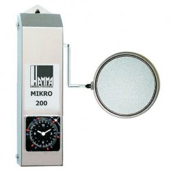 Microbelüfter 200