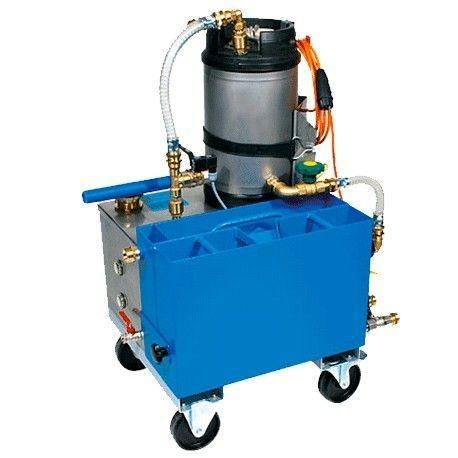 Oil Separator 5404
