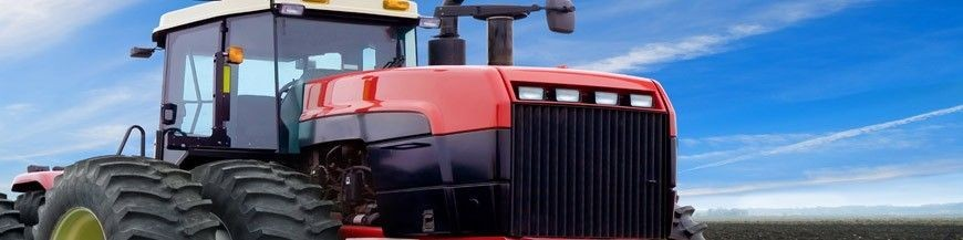 Anticongelante refrigerante aceite motor y grasa lubricante tractor