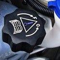 Liquides Automobile & V.I.