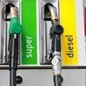 Aditivos Combustíveis