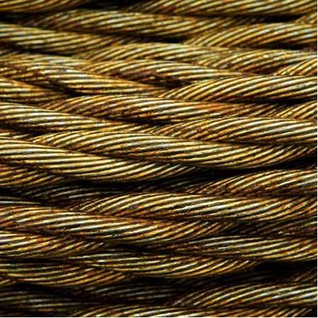 Engranajes & Cables