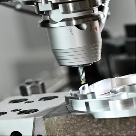 MQL Synthetic Biodegradable Oils for Non-Ferrous Materials, Aluminium, Magnesium, and Titanium