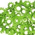 Sintéticos Éster (Biodegradables)