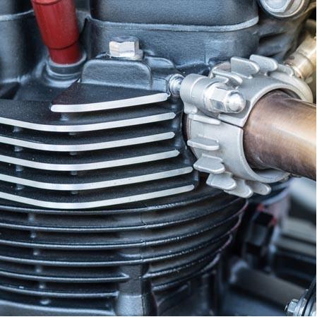 Moto 2T
