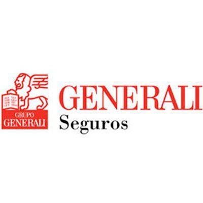 SEGURO_GENERALI-1