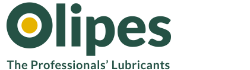 Olipes The Professionals' Lubricants