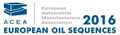 OLIPES PRESENTS THE NEW 2016 ACEA