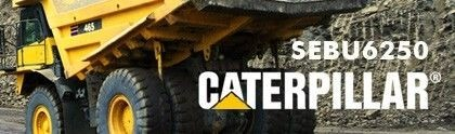 CATERPILLAR HAS REVISED ITS BULLETIN